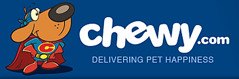 Chewy's.com