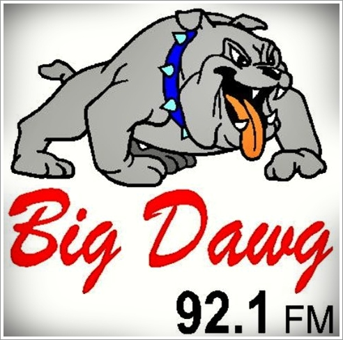 Big Dawg Radio